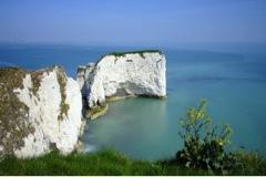 dorset 6 Amazing World Heritage Sites in the UK