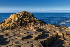 giant causeway 6 Amazing World Heritage Sites in the UK
