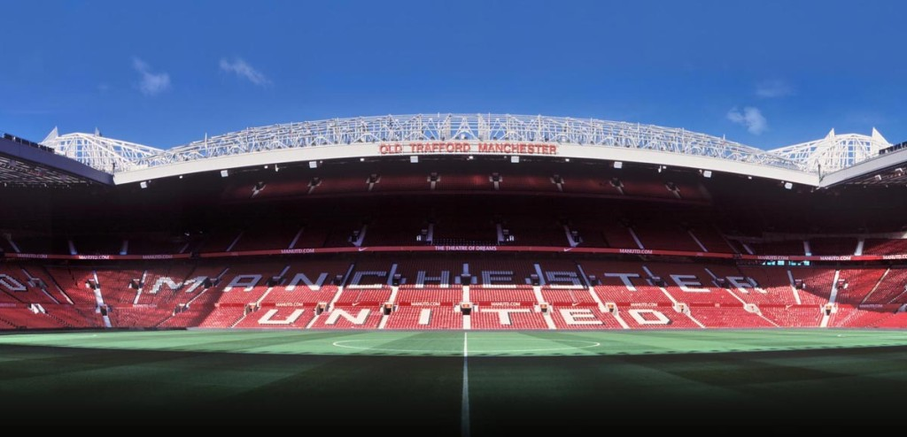 old trafford 1024x494 Dig The City Review – Why Manchester is the place to be if you are a plant lover