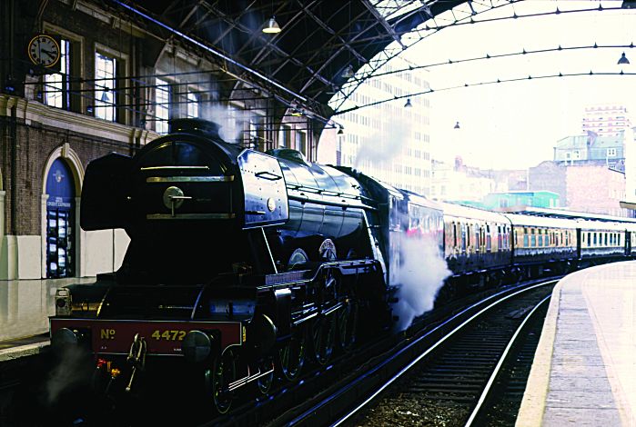 orient express Taking inspiration from The Telegraph's Travel Awards…