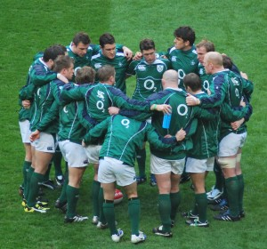 ireland 300x280 Six Nations 2015: A Review