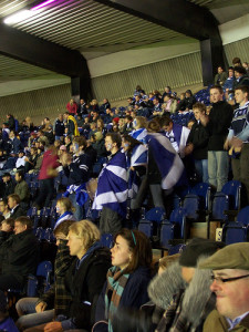 scotland 225x300 Six Nations 2015: A Review